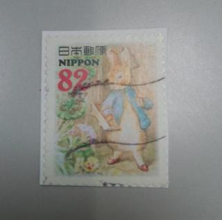 2015.01.17女将のティーブレイク5.jpg
