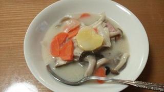 2016.11.23マッチョとの決別3.jpg