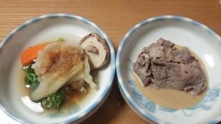 2017.09.24ぬくもりサイクル4.jpg